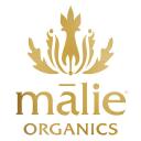 Malie logo icon