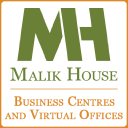 Malik House Limited logo