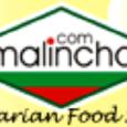 Malincho.com Logo