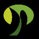 Malinovski Florestal logo