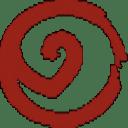 Malintzin Society logo