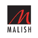 The Malish