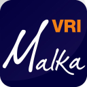 Malka Communications Group, Inc. logo