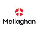 Mallaghan Engineering logo icon