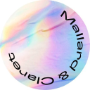 Mallard And Claret logo icon
