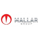 Mallar Group Of Industries logo