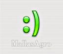 MALLAS AGRO SAC logo