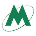 Mallatite logo icon