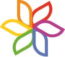 MallDatabase.com logo