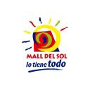 Mall del Sol - Inmobiliaria del Sol S.A. logo