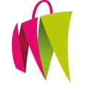 Mallenligne logo icon