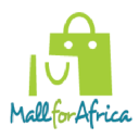 Mallfor Africa logo icon