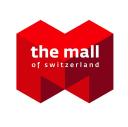Mall Of Switzerland logo icon