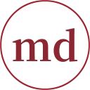 Mallorcadiario logo icon