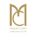 Mallory Court logo icon