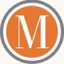 Mallory Law Office, LLC logo