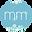 Mallory Morrison Photography logo