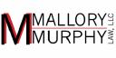 Mallory Murphy Law, LLC logo