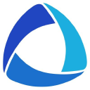 Mallow Technologies Private Limited logo
