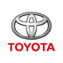 Malloy Toyota logo icon