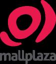 Mallplaza logo icon