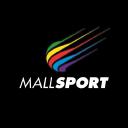 Mall Sport logo icon