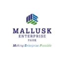 Mallusk Business Consultancy Ltd logo