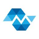 Mallyance Groupe logo