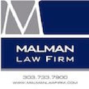 Malman Law Firm, LLC logo