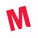 Malmberg logo icon