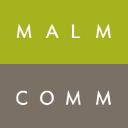 Malm Communications LLC logo