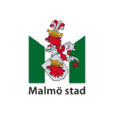 Malmö Stad logo icon