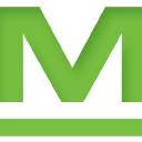 Malmos A/S logo