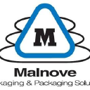 Malnove Incorporated logo