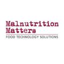 Malnutrition Matters logo