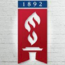 Malone Community logo icon