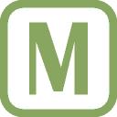 Edit My Address logo icon