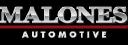 Malones Automotive