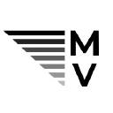 Malpaniventures logo icon
