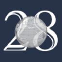 Malpas 28, Internet Technologies logo
