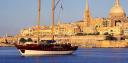 Malta logo icon