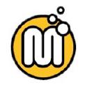Maltaqua Dive Centre logo