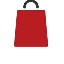 Maltashopper Limited logo