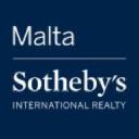 Sotheby's International Realty Affiliates Llc logo icon