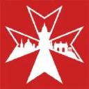 Malta Uncovered logo icon