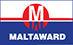 Maltaward (Barriers) Ltd logo