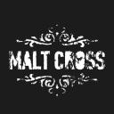 Malt Cross logo icon