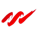 Maltem logo icon