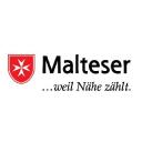 Malteser Deutschland logo icon