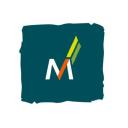 Malteurop logo icon